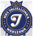 MKS Jagiellonka